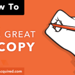 Write Great Ad Copy For Paid Advertisments