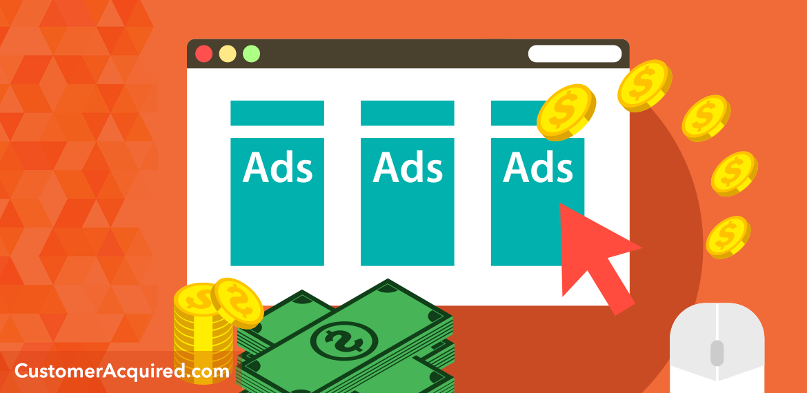 Best Paid Advertisement Strategies
