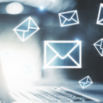 6 Lead Nurturing Emails