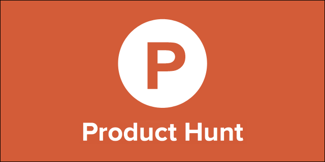 Growth Hack with Product Hunt