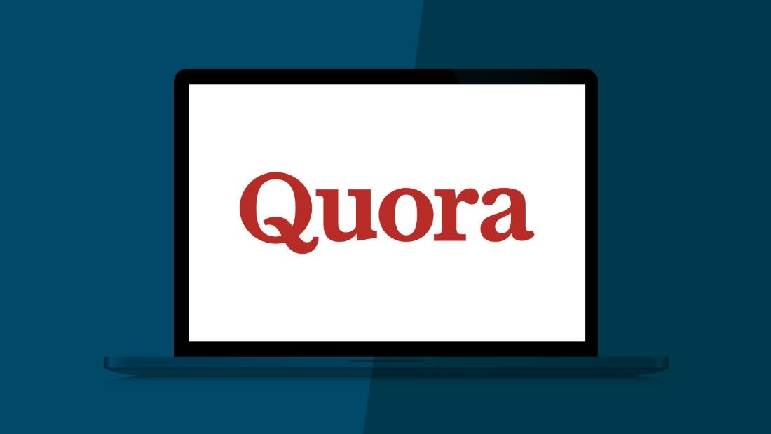 Quora QA Growth Hacks