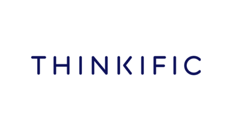 Thinkific Sell Online Courses