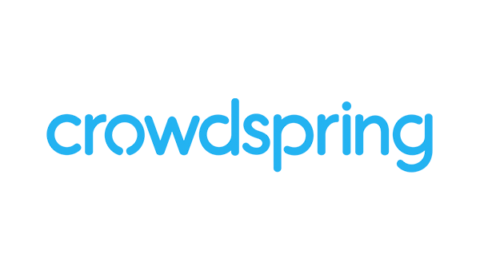 CrowdSpring Freelance Graphic Designers