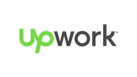 Upwork Outsourcing