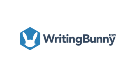 Freelance Writers with WritingBunny