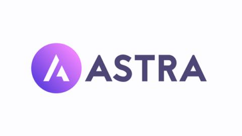 WP Astra Themes