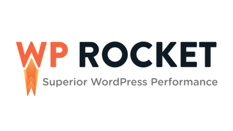 WP Rocket Wordpress Optimization Plugin
