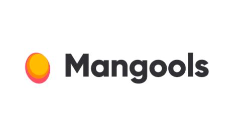 Mangools SEO Tools
