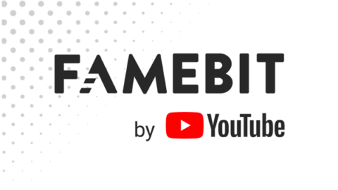 Famebit Outreach Tool