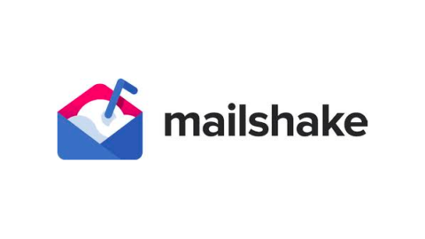 Mailshake Automated Outreach Tool