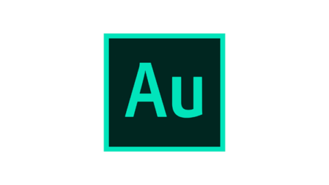 Adobe Audition Podcast Editing