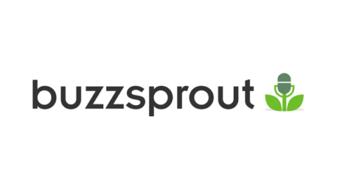BuzzSprout Best Podcast Hosting