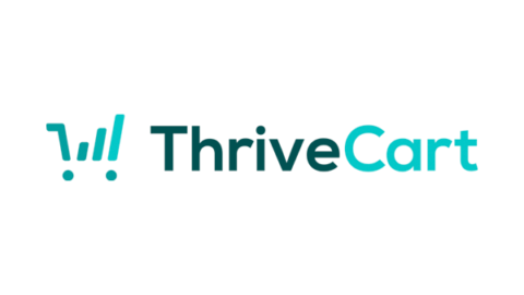 ThriveCart Sales Funnel Builder