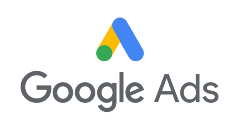 Google Ads for Customer Acquisition
