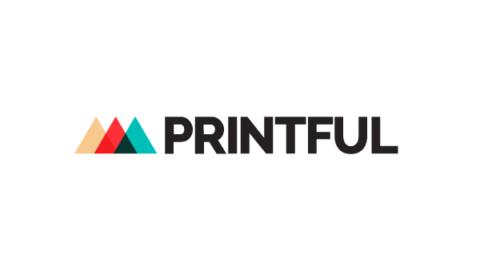 Printful On-Demand Printing
