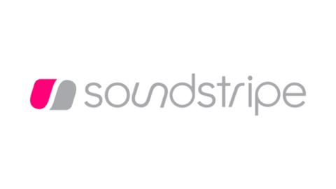 SoundStripe Music for Videos