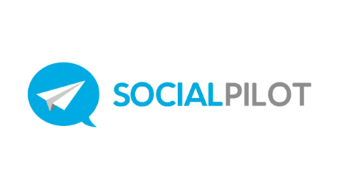 SocialPilot Social Platform