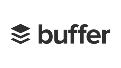 Buffer Social Automations