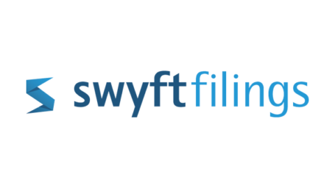 Swyft Filings Legal Resource