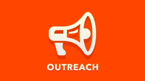 Outreach Tools