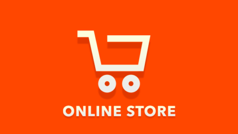 Online Store Tools