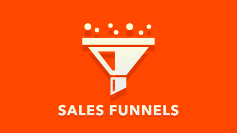 Sales Funnel Builders