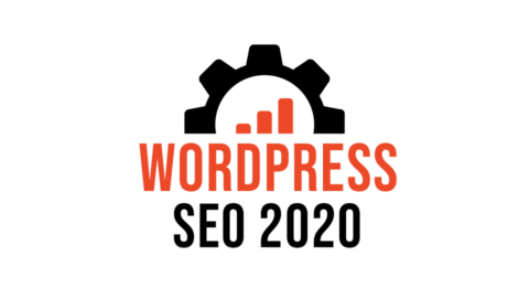SEO for WordPress in 2020