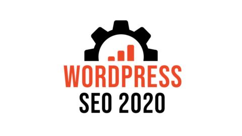 SEO for WordPress in 2020
