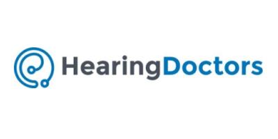 Hearing Doctors