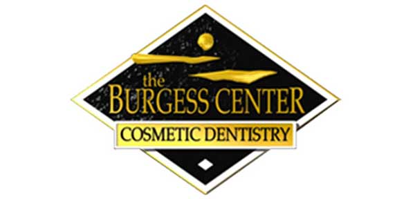 Burgess Center for Cosmetic Dentistry