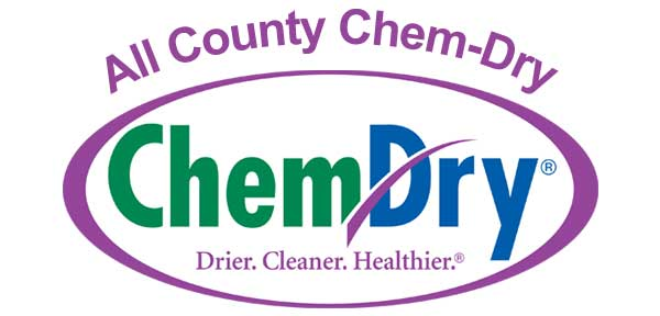 All County Chem-Dry