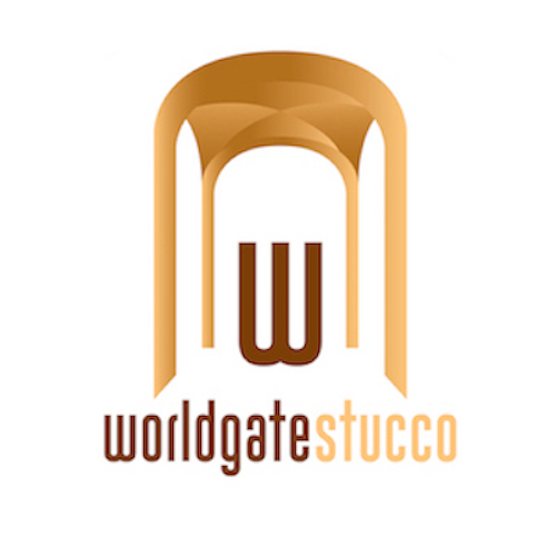 Worldgate Plaster & Stucco