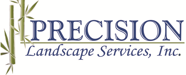 Precision Landscape Services, Inc