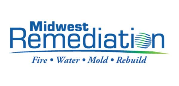 Midwest Remediation