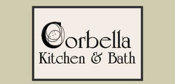 Corbella Kitchen & Bath
