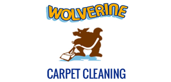 Wolverine Carpet Cleaning
