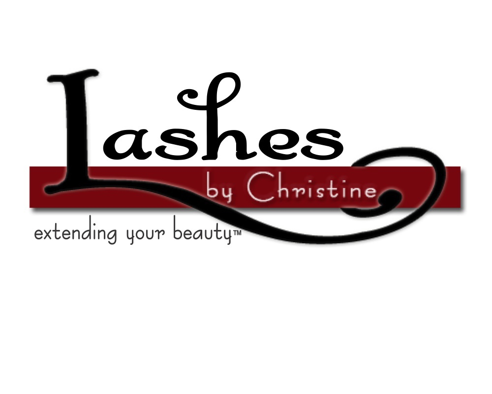 Lashes By Christine