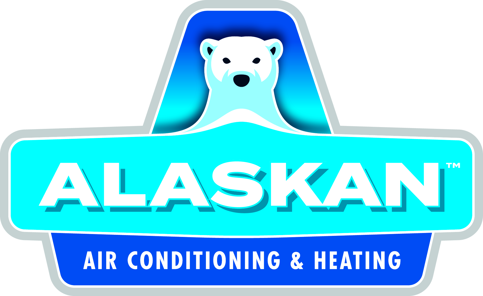 Alaskan Air Conditioning & Heating