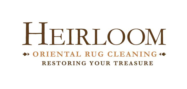 Heirloom Oriental Rug Cleaning
