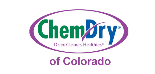 Chem-Dry Of Colorado