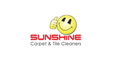 Sunshine Carpet and Tile Cleaners