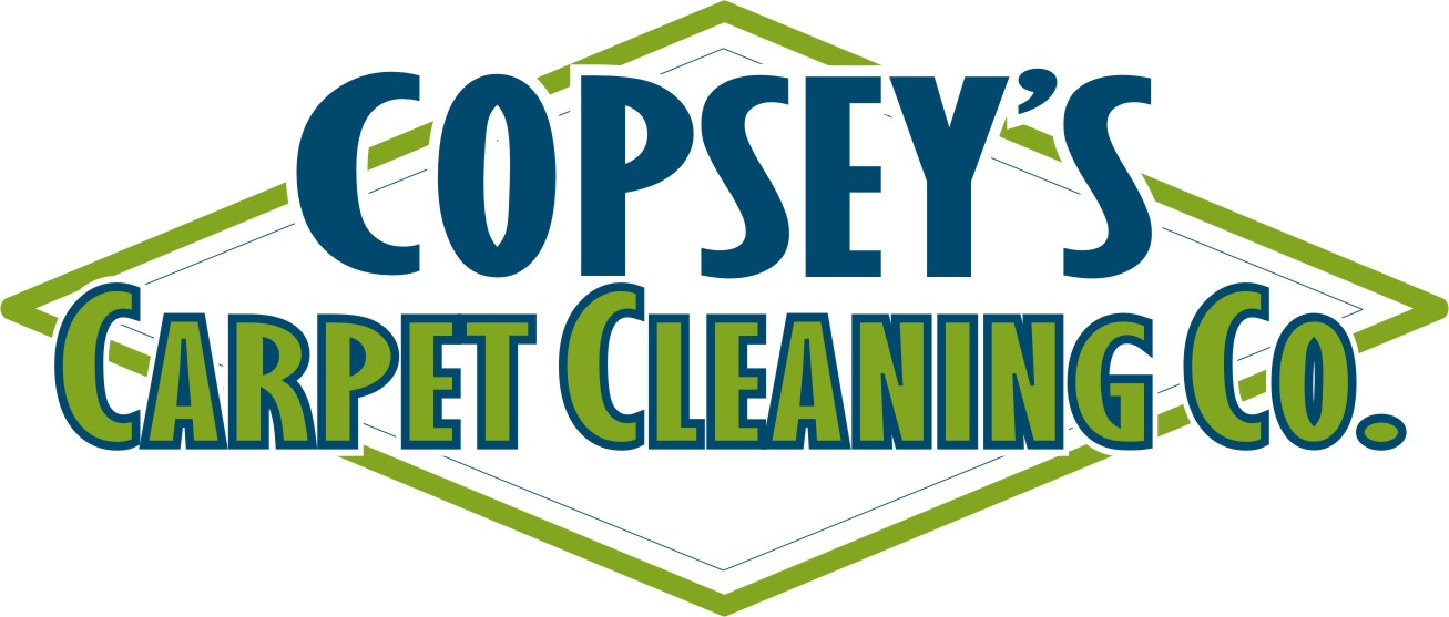 Copsey's Carpet Cleaning