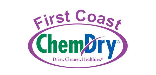 First Coast Chem-Dry