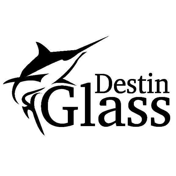 DESTIN GLASS Company