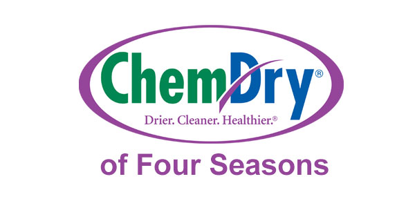 Chem-Dry of Four Seasons