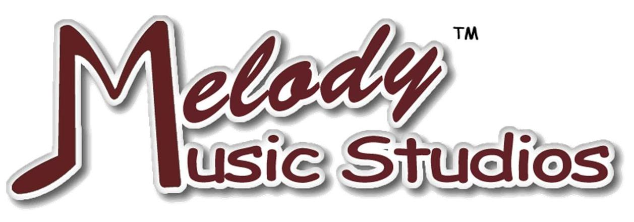 Melody Music Studios