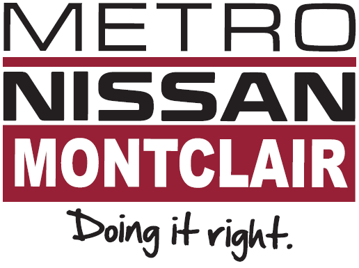 Metro Nissan of Montclair