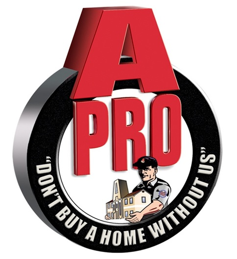 A-Pro Home Inspection Services