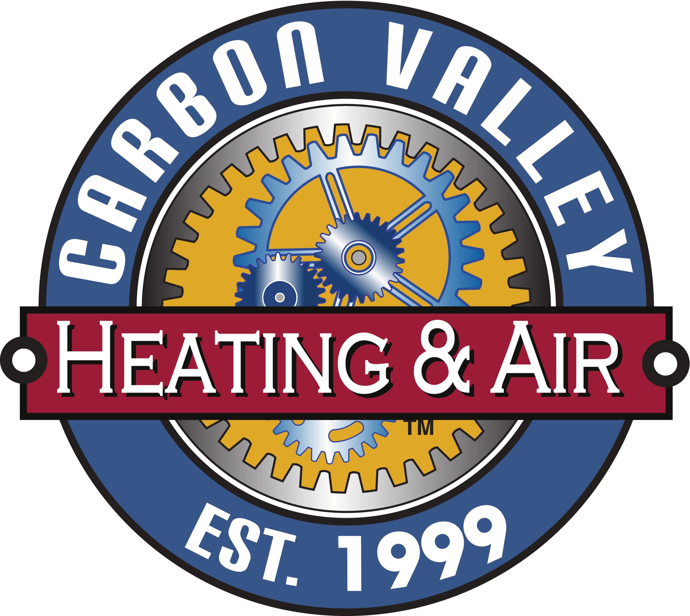 Carbon Valley Heating & Air