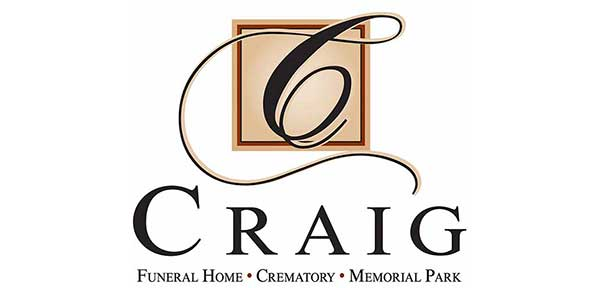 Craig Funeral Home Crematory Memorial Park